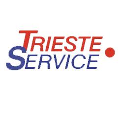Trieste Service - Forniture di bordo e navali Trieste