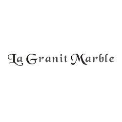 La Granit Marble - Pavimenti Mezzano