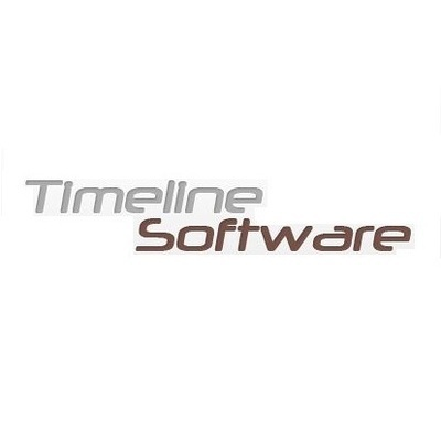 Timeline Software - Carte plastiche, magnetiche e smart - badges Aci Catena