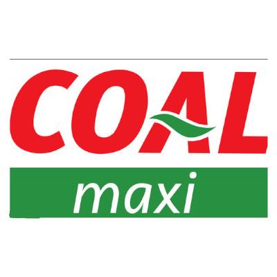 Supermercato Maxi Coal - Alimentari - vendita al dettaglio Maiolati Spontini
