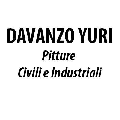 Davanzo Yuri Decorazioni Edili - Decoratori Azzano Decimo