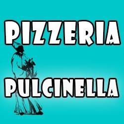 Pizzeria Pulcinella - Ristoranti Marmirolo
