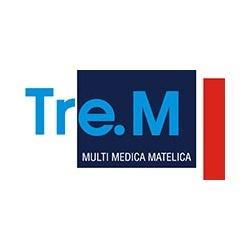 Tre M. Multimedica Matelica - Medici specialisti - chirurgia generale Matelica