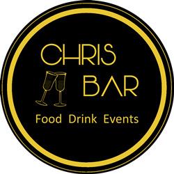 Chris Bar - Bar e caffe' Mantova