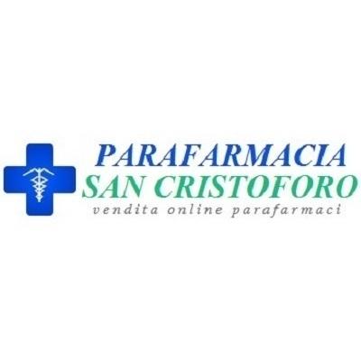 Parafarmacia San Cristoforo - Farmacie Gallarate