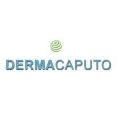Dott. Alighiero Caputo Studio Medico Dermatologico - Medici specialisti - dermatologia e malattie veneree Aversa