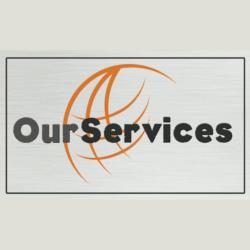 Our Services - Cartolerie Napoli