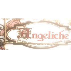 Pasticceria Antica Offelleria Bernardi - Pasticcerie e confetterie - vendita al dettaglio Montebelluna