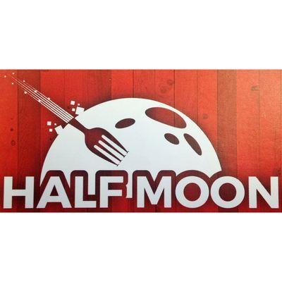 Pizzeria Half Moon - Bar e caffe' Udine