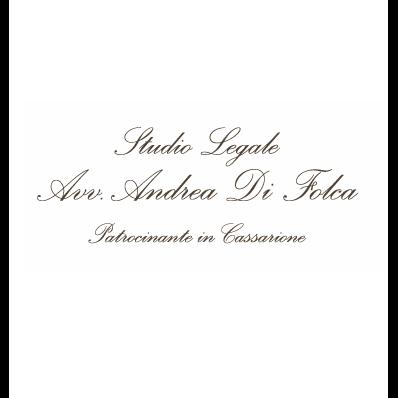 Studio Legale Avv. Andrea Di Folca - Avvocati - studi Frosinone