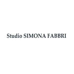 Fabbri Rag. Simona - Studio Commerciale - Ragionieri commercialisti e periti commerciali - studi Rimini