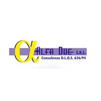 Alfa Due S.r.l.s - Dottori commercialisti - studi Nocera Inferiore