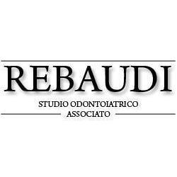 Rebaudi Studio Odontoiatrico Associato - Dentisti medici chirurghi ed odontoiatri Genova