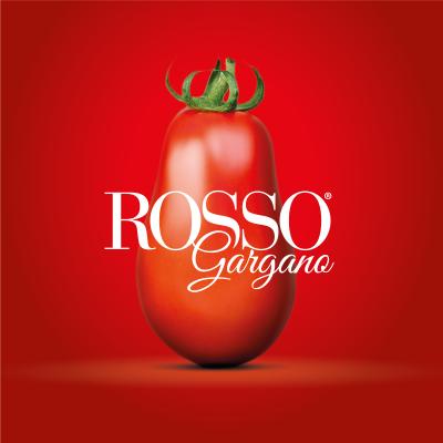 Rosso Gargano - Alimenti conservati Foggia