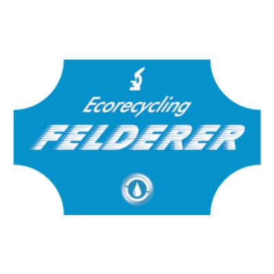 Ecorecycling Felderer - Depurazione e trattamento delle acque - servizi Lana
