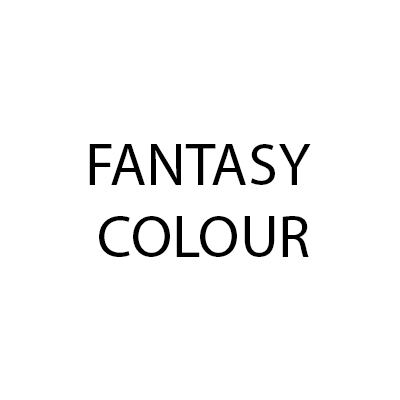 Fantasy Colour - Campionari Roccarainola