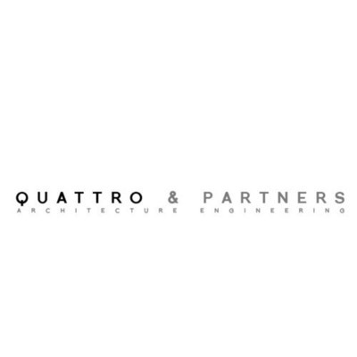 Quattro And Partners - Engineering societa' Storo
