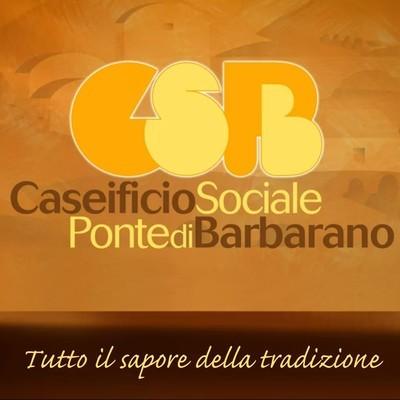 Caseificio Sociale Ponte di Barbarano - Caseifici Barbarano Mossano