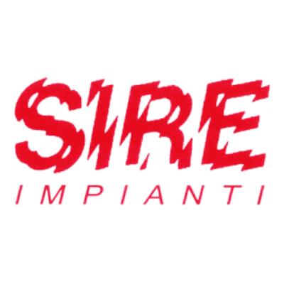 Sire Impianti - Impianti elettrici industriali e civili - installazione e manutenzione Livorno