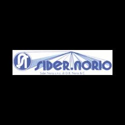 Sider Norio - Ferro Riese Pio X