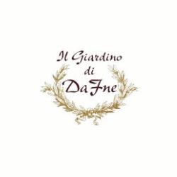 Il Giardino di Dafne - Biancheria per la casa - vendita al dettaglio Pietra Ligure
