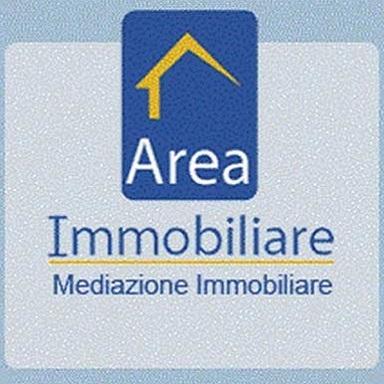 Area Immobiliare - Agenzie immobiliari Cagliari