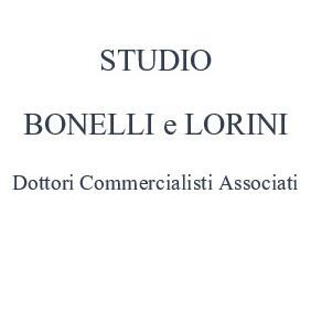 Studio Bonelli e Lorini