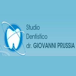 Prussia dr. Giovanni