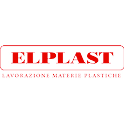 Elplast Materie Plastiche - Sacchi materia plastica San Raffaele Cimena
