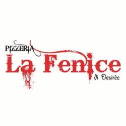 Pizzeria La Fenice - Pizzerie Ferrandina