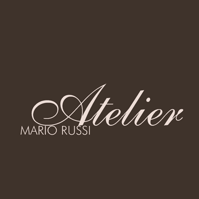 Atelier Mario Russi - Abiti da sposa e cerimonia Caserta