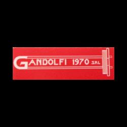 Gandolfi 1970 - Termoregolazione - impianti e componenti Parma