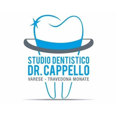 Studio Dentistico dr. Cappello