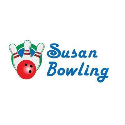 Susan Bowling e Havana Slot - Sale giochi, biliardi e bowlings Gioia Tauro
