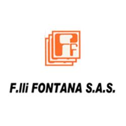 F.lli Fontana - Stufe Enego
