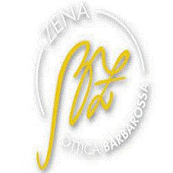 Zena Barbarossa