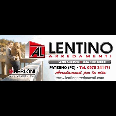 Lentino Arredamenti - Mobili - vendita al dettaglio Paterno