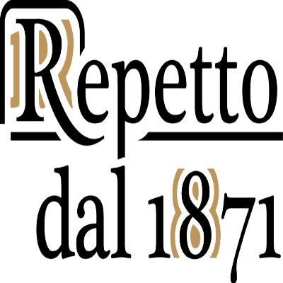 Repetto dal 1871 - Cappelli uomo e bambino - vendita al dettaglio Novi Ligure