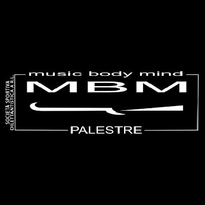 MBM Società Sportiva Dilettantistica a R.L. - Palestre e fitness Vigevano