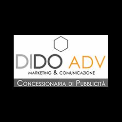 Dido Adv - Pubblicita' - agenzie studi Potenza