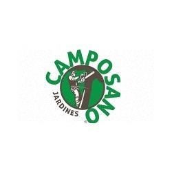 Camposano Giardinaggio - Irrigazione - impianti Gazzelli