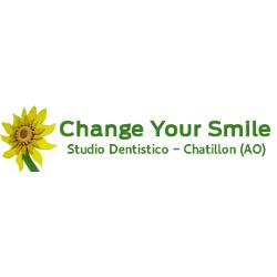 Change Your Smile Studio Dentistico - Dentisti medici chirurghi ed odontoiatri Châtillon