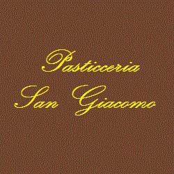 Pasticceria San Giacomo - Pasticcerie e confetterie - vendita al dettaglio Fagagna