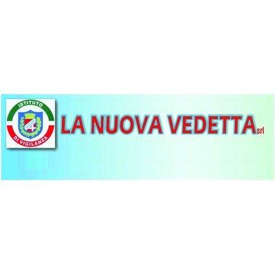 La Nuova Vedetta Service - Imprese pulizia Tortolì