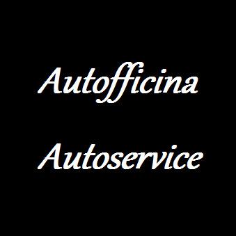 Autofficina Autoservice - Autofficine e centri assistenza Fermo