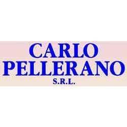 Autoricambi Carlo Pellerano