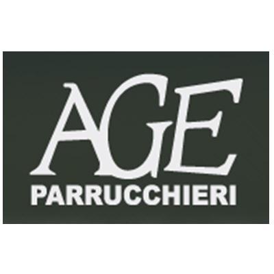 Parrucchieri Age