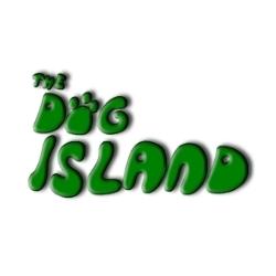 Centro Addestramento Cani The Dog Island