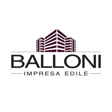 Balloni Impresa Edile - Imprese edili Alzate Brianza