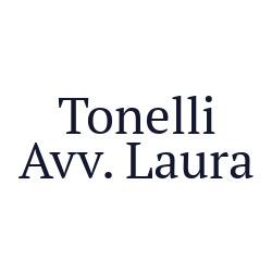 Tonelli Avv. Laura - Avvocati - studi Rivignano